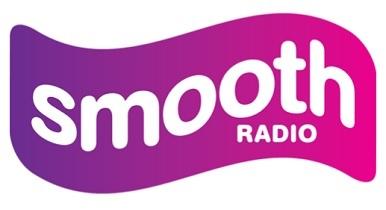 6+November+Smooth+Radio