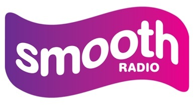 6+November+Smooth+Radio